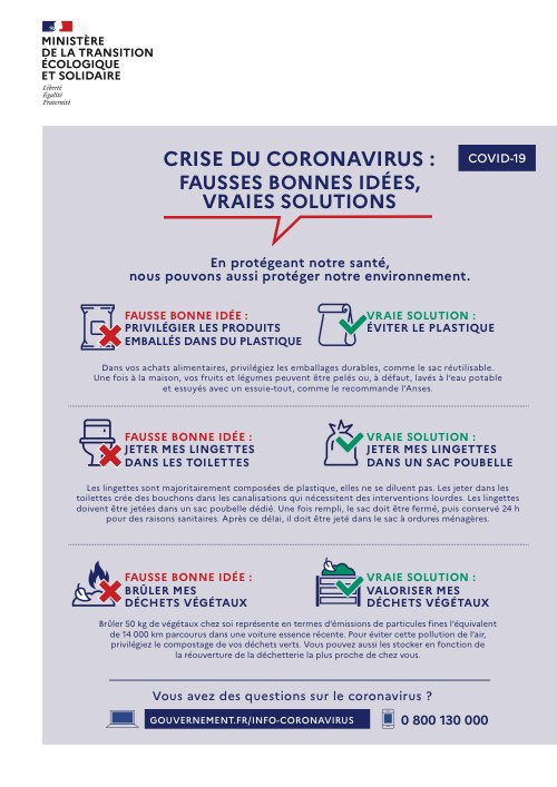 Covid19_Fausses_Bonnes_Idees_Vraies_Solutions