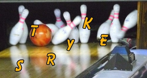 BOWLING . AMICALE  . 4 OCT. 2014 190.jpg