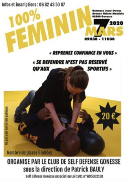 Flyer defense feminine 07_20.png
