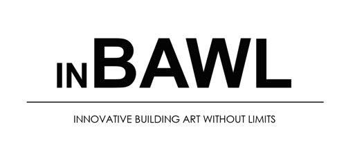 INBAWL WELCOME INNOVATIVE BUILDING ART WITHOUT LIMITS LOGO.jpg