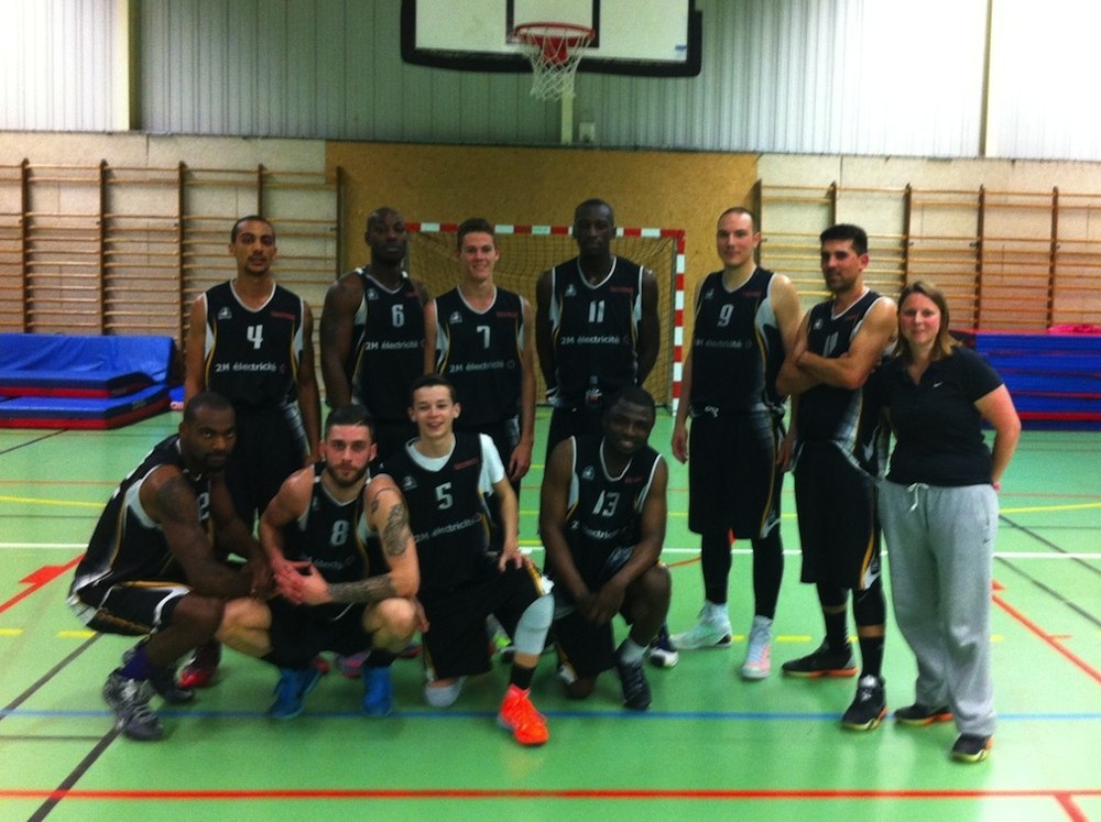 val d europe pays cr 233 231 ois basket club accueil