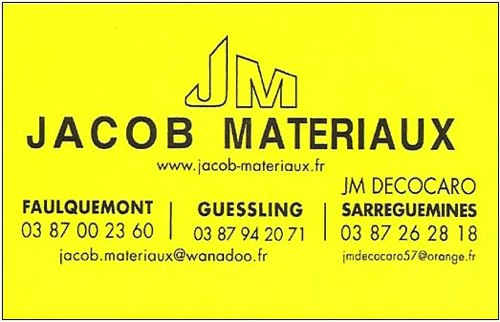 Carte JACOB Materiaux.jpg