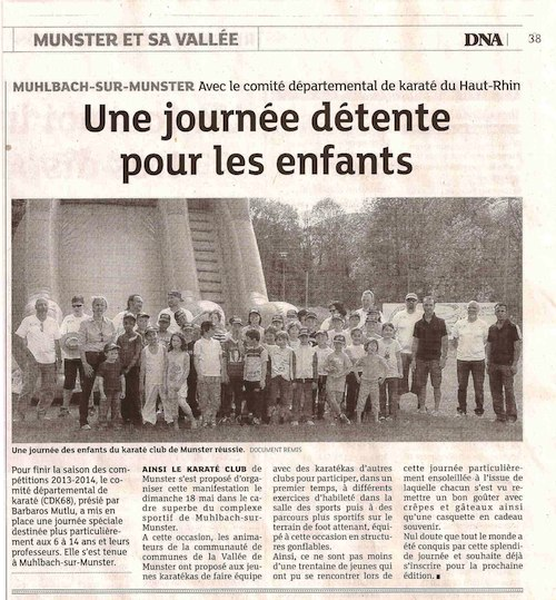 article DNA Journee enfants.jpg
