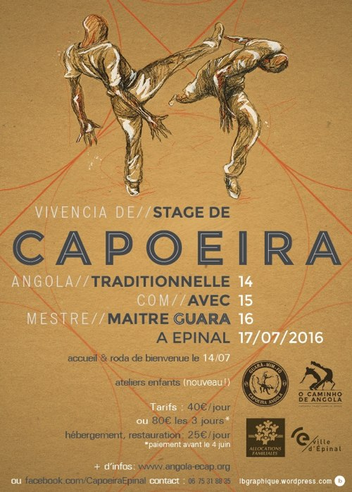 Flyer Stage 07-16 Capo - A6.jpg