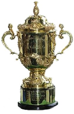coupe-monde-rugby-coupe-162x2501.jpg