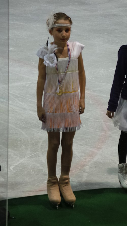 comptition danse sur glace Vitry 15 mars 2014 157.JPG