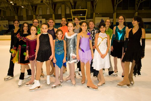 EQUIPE COMPETITION.JPG