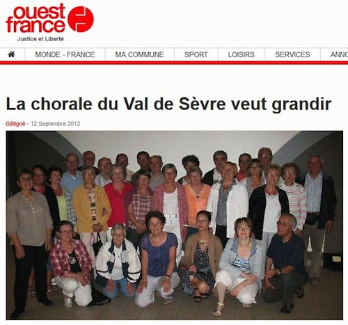 Ouest France 12 09 2012.jpg