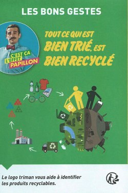 Recyclage01