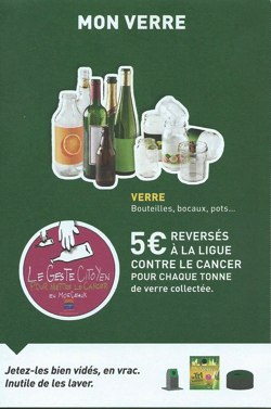 Recyclage03