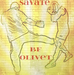 http://​www.​facebook.​com/​pages/​Club-​Savate-​Olivet/​442​5006​3249​0889?​notif_​t=fbpage_​fan_​invite