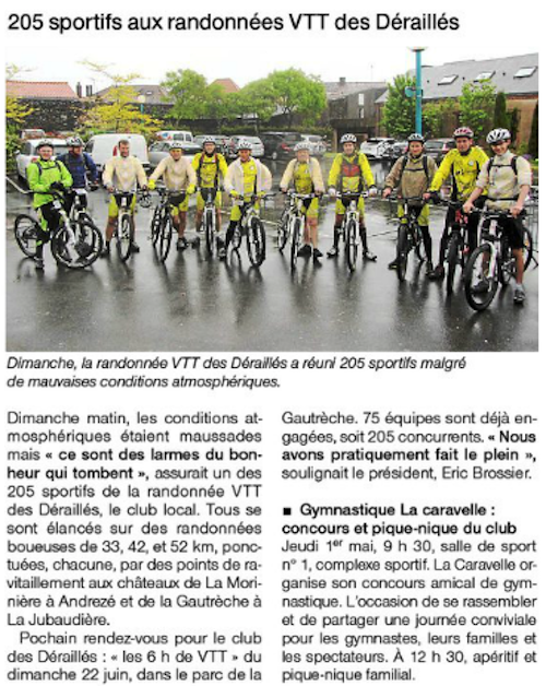 ouest france 27 avril 2014.PNG