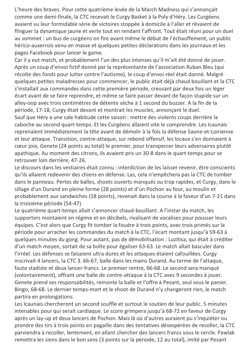 article curgy max.docx.pdf