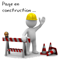en_construction.gif