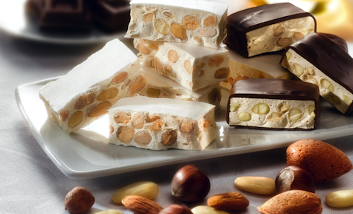 TORRONE.png