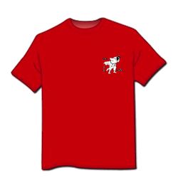 t-shirt-personnalisable.gif