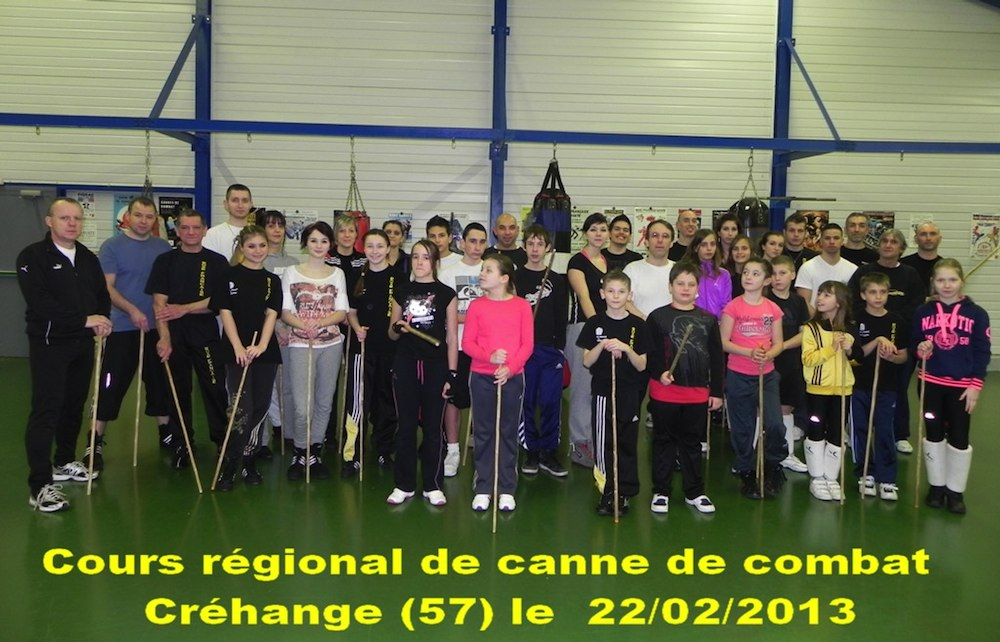 0 Cours canne  22022013.JPG