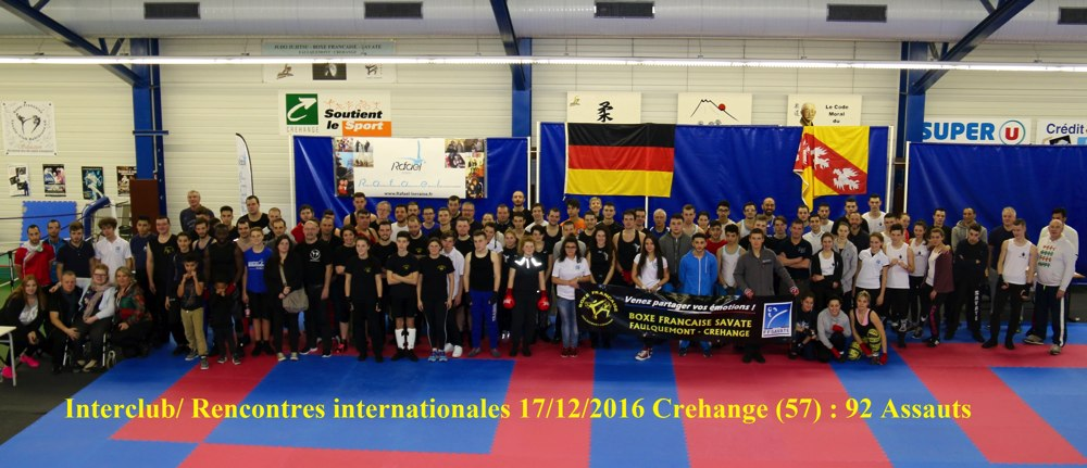 interclub 17122016.jpg