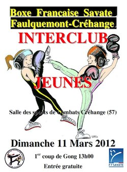 Affiche  interclub .jpg