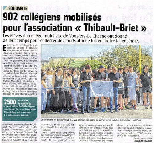 article union du 30042015.jpg