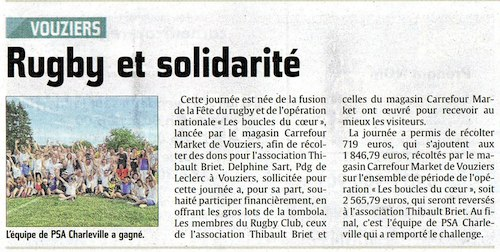 article l'union 07072015.jpg