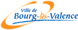 logo-bourg-les-valence.png
