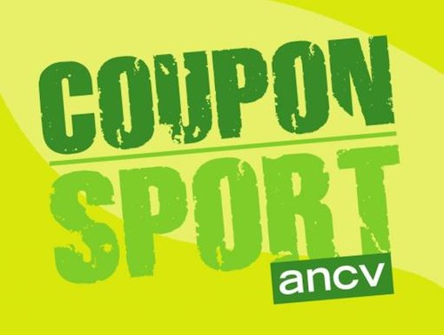logo-coupon-sport.jpg