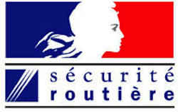 securite routiere.png