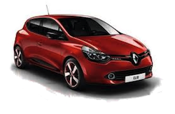 Clio 4.png