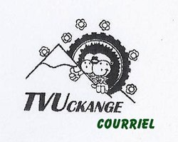 logo TVU_modifie-1.jpg